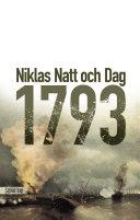 1793 Pdf/ePub eBook