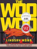 The Woo-Woo [Pdf/ePub] eBook