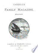 Cassell s Family Magazine Book