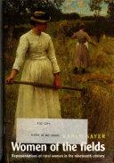 Women of the Fields