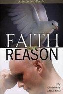 Faith and Reason