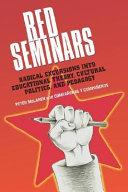 Red Seminars
