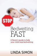 Stop Bedwetting Fast