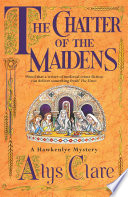 The Chatter of the Maidens