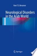 Neurological Disorders in the Arab World