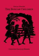 Pdf The Boxcar Children, Special Edition