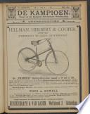 May 1888