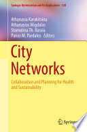 City Networks