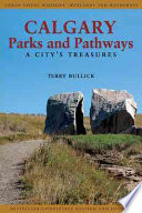 Calgary Parks and Pathways