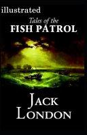 Tales of the Fish Patrol Illustrated Pdf/ePub eBook
