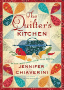 Pdf The Quilter's Kitchen