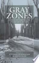 Gray Zones