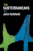 The Subterraneans Pdf/ePub eBook