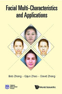 Facial Multi characteristics And Applications