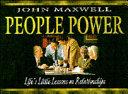 People Power Book PDF