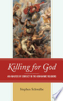 Sacrificing The Self Perspectives In Martyrdom And Religion [Pdf/ePub] eBook