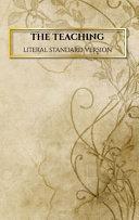 LSV Reader s Bible  Volume I