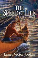 Pdf The Speed of Life