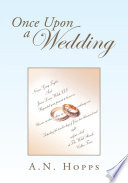 The Wedding Party Pdf [Pdf/ePub] eBook