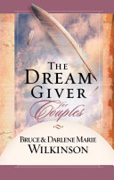 The Dream Giver for Couples Pdf/ePub eBook