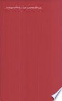 Literarische Trans-Rationalität