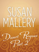 Desert Rogues Part 2: The Prince & The Pregnant Princess / The Sheik & the Princess in Waiting / The Sheik & the Princess Bride / The Sheik & the Bride Who Said No / The Sheik and the Virgin Secretary (Mills & Boon M&B)