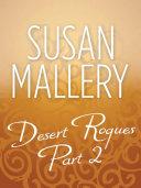 Desert Rogues Part 2