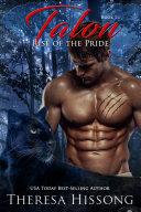 Talon (Rise of the Pride, Book 1) Pdf/ePub eBook