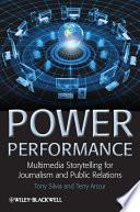 Power Performance