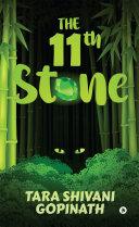 The 11th Stone Pdf/ePub eBook