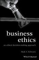 Business Ethics [Pdf/ePub] eBook