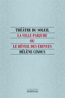 La Ville Parjure Pdf/ePub eBook