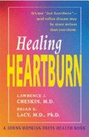 Healing Heartburn
