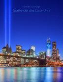 Pdf Livre de coloriage Gratte-ciel des États-Unis 1 Telecharger