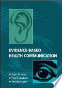 Ebook Evidence Based Research