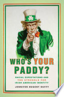 Who s Your Paddy