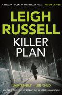 Killer Plan