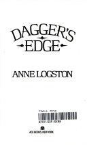 Pdf Dagger's Edge
