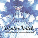 Winter Witch Book PDF
