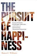 The Pursuit of Happiness Pdf/ePub eBook