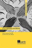 First Episode Psychosis