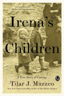 Irena's Children [Pdf/ePub] eBook