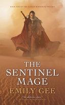 The Sentinel Mage Pdf/ePub eBook