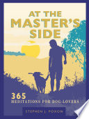 At the Master s Side Book PDF