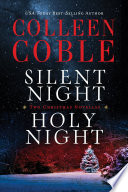 Silent Night  Holy Night Book