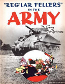 Reg lar Fellers in the Army