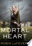 Mortal Heart Book PDF