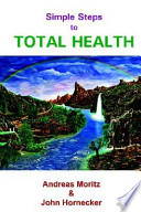 Simple Steps to Total Health Book PDF