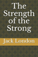 The Strength of the Strong Pdf/ePub eBook