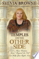 """Temples on the Other Side"" by Sylvia Browne"